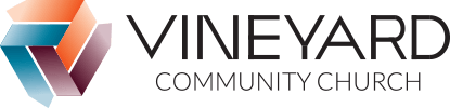 Vineyard Community Church of Syracuse Indiana